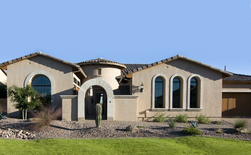 Artek Wall Systems LLC is located in Phoenix Arizona