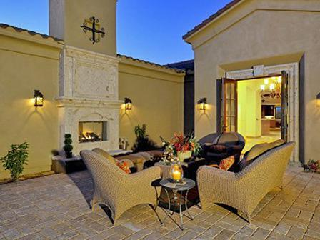 Artek Wall Systems stucco glendale Arizona