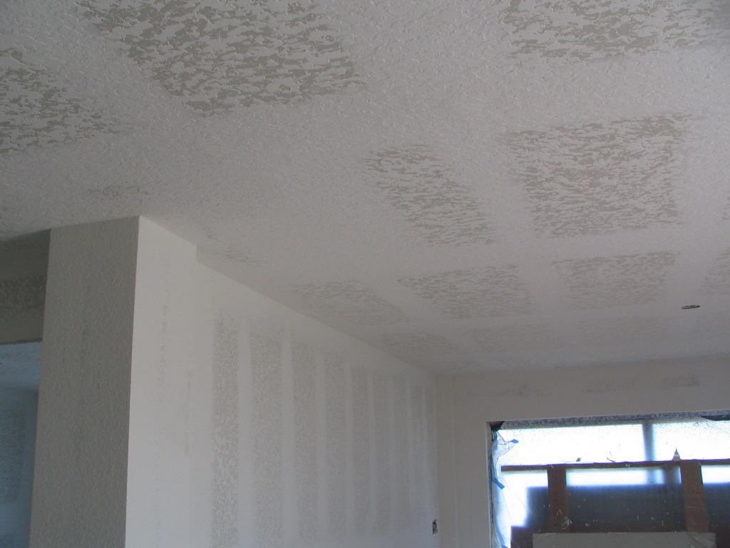 Drywall finishes by Artek Wall Systems LLC
