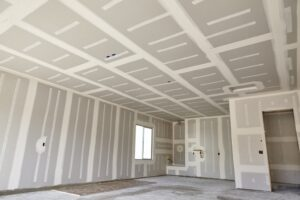 artek wall systems llc drywall 2