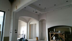 artek wall systems llc drywall mesa 2