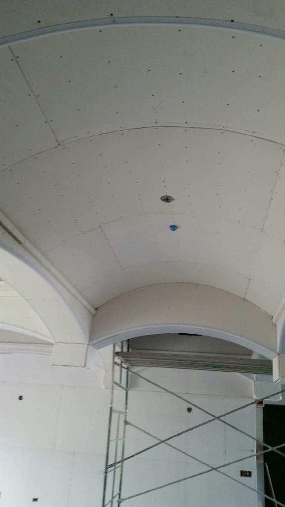 artek wall systems llc drywall mesa